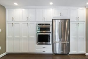 Great Falls kitchen stoveandfridge 300x200 - Great-Falls-kitchen_stoveandfridge