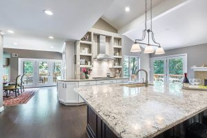 Great Falls kitchen tableandwindows 300x200 - Great-Falls-kitchen_tableandwindows