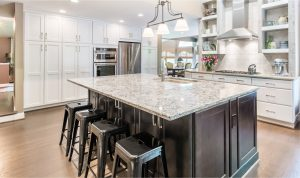 Kitchen with marble counter 300x178 - Kitchen-with-marble-counter