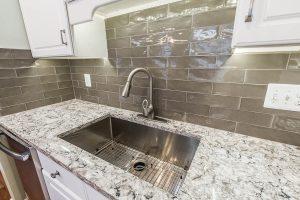 Merrifield kitchen sinkcloseup2 300x200 - Merrifield-kitchen_sinkcloseup2