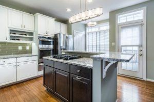 Merrifield kitchen stoveside 300x200 - Merrifield-kitchen_stoveside