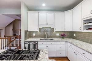Merrifield kitchen stovetop 300x200 - Merrifield-kitchen_stovetop