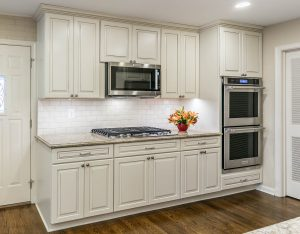 Tysons Corner kitchen stoveside 300x234 - Tysons-Corner-kitchen_stoveside