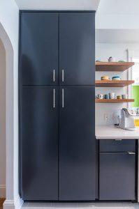 Washington kitchen cabinets 199x300 - Washington-kitchen_cabinets