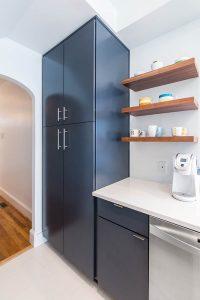 Washington kitchen cabinetsandshelves 200x300 - Washington-kitchen_cabinetsandshelves