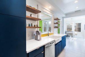 Washington kitchen cabinetscorner 300x200 - Washington-kitchen_cabinetscorner