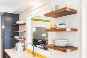 Washington kitchen shelves 300x200 - Washington-kitchen_shelves