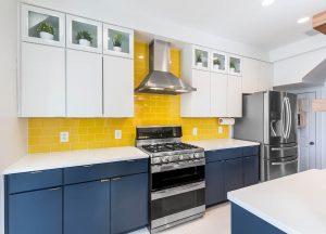 Washington kitchen stove 300x216 - Washington-kitchen_stove