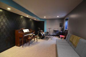 Burke other musicroom 300x200 - Burke-other_musicroom