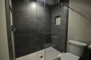 Burke other shower 300x200 - Burke-other_shower