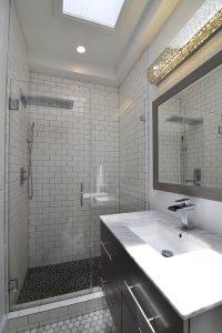 Washington other bathroom 200x300 - Washington-other_bathroom