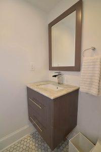 Washington other lowerbathroom 200x300 - Washington-other_lowerbathroom