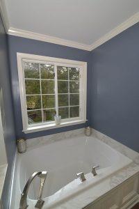 Ashburnbathroom bath4 200x300 - Ashburnbathroom_bath4