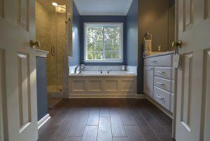 Ashburnbathroom masterbathroom 300x202 - Ashburnbathroom_masterbathroom