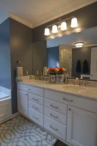 Ashburnbathroom mastersinks1 200x300 - Ashburnbathroom_mastersinks1