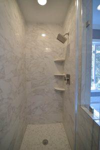 Ashburnbathroom shower1 200x300 - Ashburnbathroom_shower1