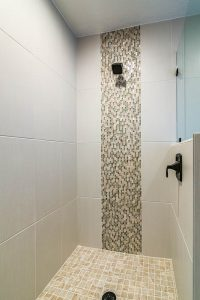 Burkebathroomshower1a 200x300 - Burkebathroomshower1a