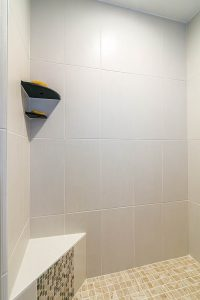 Burkebathroomshower1b 200x300 - Burkebathroomshower1b