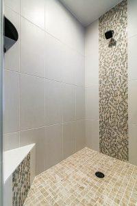 Burkebathroomshower1d 200x300 - Burkebathroomshower1d