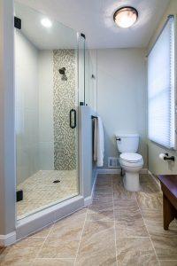 Burkebathroomshower1g 200x300 - Burkebathroomshower1g