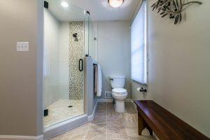 Burkebathroomshower1h 300x200 - Burkebathroomshower1h