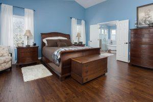 Dumfriesbathroom bedroomentrance 300x200 - Dumfriesbathroom_bedroomentrance