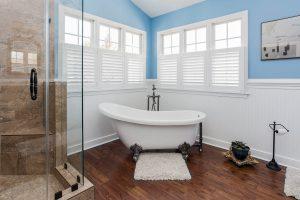 Dumfriesbathroom tub 300x200 - Dumfriesbathroom_tub