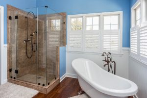 Dumfriesbathroom tubandshower 300x200 - Dumfriesbathroom_tubandshower