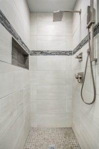 Fairfax bathroom shower1 200x300 - Fairfax-bathroom_shower1