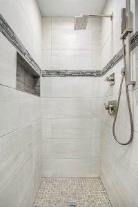 Fairfax bathroom shower2 200x300 - Fairfax-bathroom_shower2
