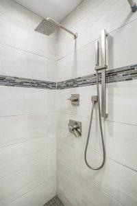 Fairfax bathroom shower4 200x300 - Fairfax-bathroom_shower4