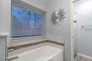 Fairfax bathroom tubcloseup 300x200 - Fairfax-bathroom_tubcloseup