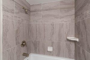 Fairfax bathroom 2 showercloseup 300x200 - Fairfax-bathroom-2_showercloseup