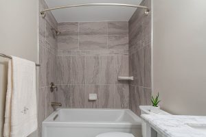 Fairfax bathroom 2 showerwithtowel2 300x200 - Fairfax-bathroom-2_showerwithtowel2