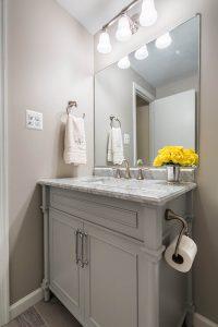 Fairfax bathroom 2 sink2 200x300 - Fairfax-bathroom-2_sink2
