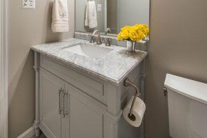 Fairfax bathroom 2 sink3 300x200 - Fairfax-bathroom-2_sink3