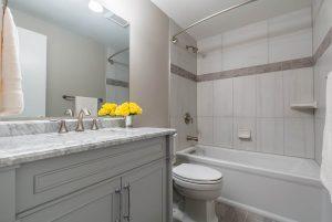 Fairfax bathroom 2 sinkandtub 300x201 - Fairfax-bathroom-2_sinkandtub