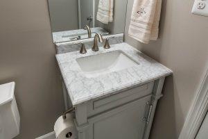 Fairfax bathroom 2 sinkcloseup 300x200 - Fairfax-bathroom-2_sinkcloseup